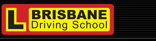 Brisbane Driving School