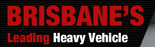 Brisbanes Leading Heavy Vehicle Driving School
